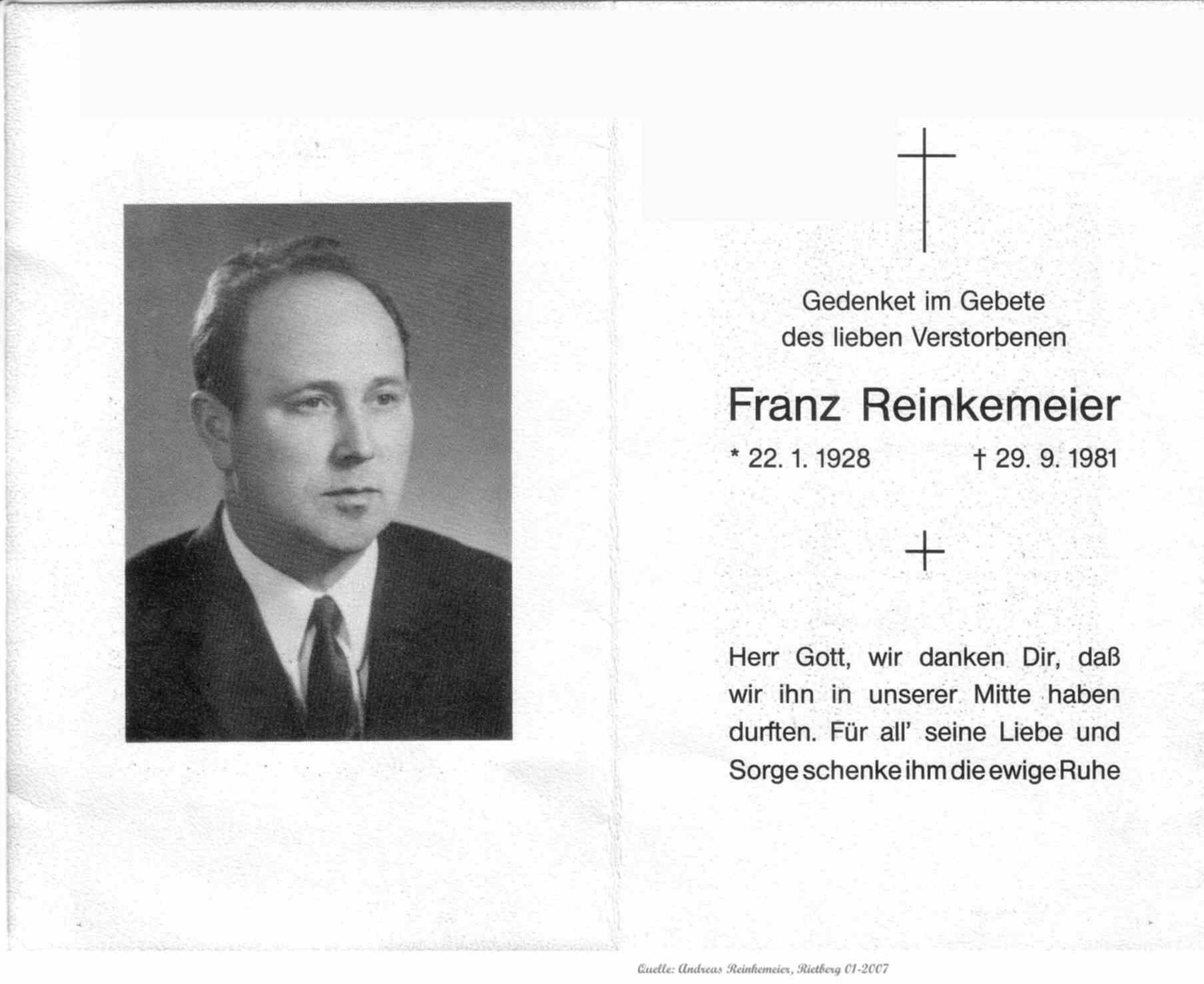 Tz q r - Reinkemeier rietberg ...